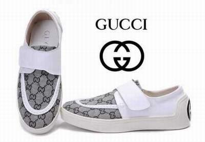 vetements gucci femme,acheter chaussures gucci homme pas cher,marque de  chaussure de basket 554d8bafe79