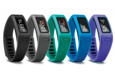 bracelet-connecte-garmin1